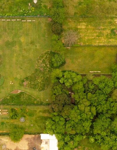 Drone 20 (1)